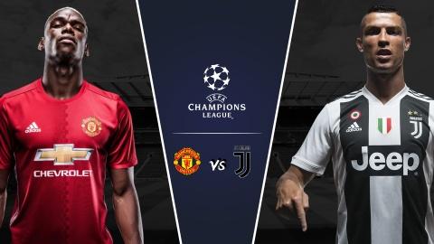 MU vs Juventus: Chu nha se 'om han' vi Ronaldo? hinh anh