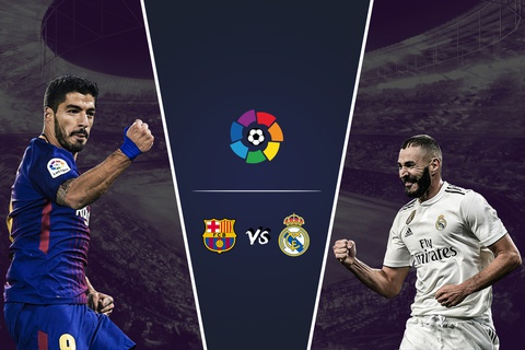 Barca vs Real: Lopetegui co the vuot qua 'cai bong' cua Zidane? hinh anh