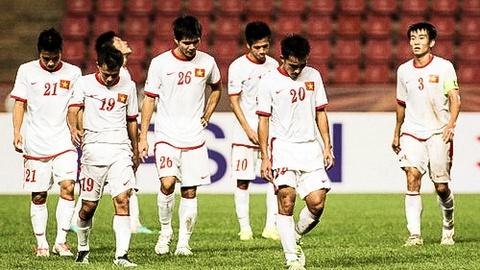 Cuu HLV Philippines: 'Chien thang Viet Nam la ky niem dang nho nhat' hinh anh