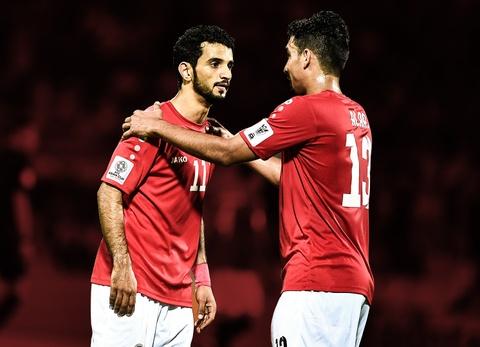 Đội tuyển Yemen - đối thủ vừa tầm của Việt Nam tại Asian Cup