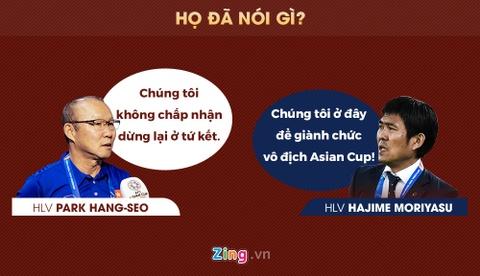 Viet Nam vs Nhat Ban: Chang ti hon gap ga khong lo chau A hinh anh 5