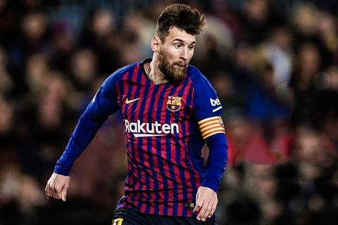 Highlights Barca 2-2 Valencia hinh anh