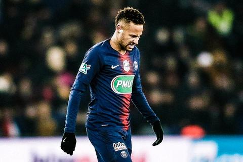 'PSG se choi tot truoc MU du khong co Neymar' hinh anh