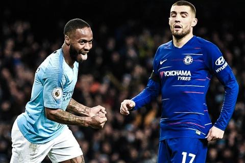 HLV Chelsea lo so tham hoa tai dien khi gap Man City hinh anh