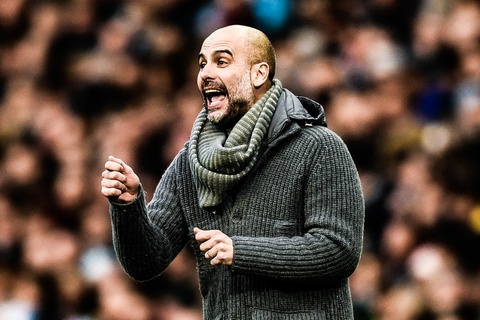 HLV Guardiola: 'Gia nhu Man City chua tung thang Chelsea 6-0' hinh anh