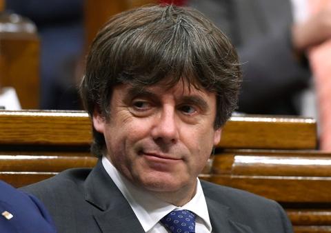 Phu ta cuu Thu hien Catalonia noi Puigdemont 'van la thu hien' hinh anh