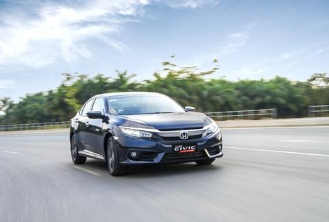 7 mau xe nhap khau ASEAN ban cham o Viet Nam hinh anh 3