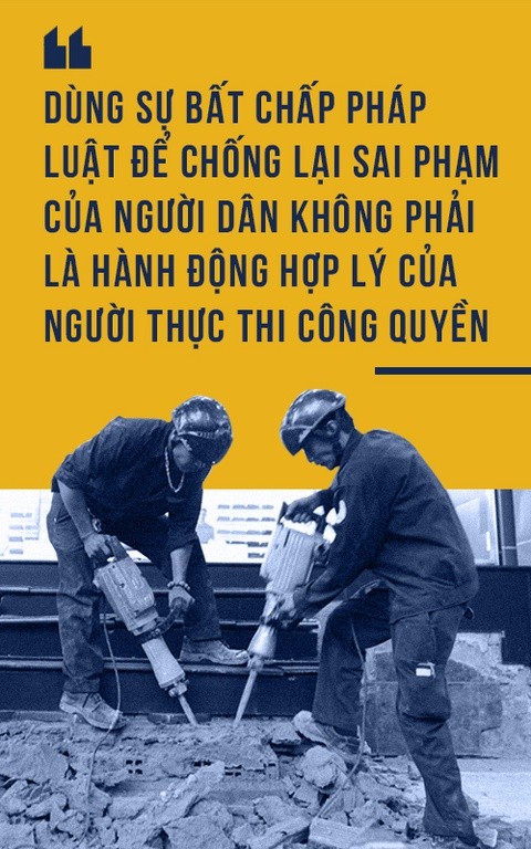 Vi sao ong Doan Ngoc Hai that bai trong 'cuoc chien' dep via he? hinh anh 5
