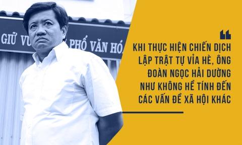 Vi sao ong Doan Ngoc Hai that bai trong 'cuoc chien' dep via he? hinh anh 4
