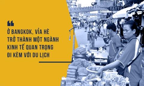 Vi sao ong Doan Ngoc Hai that bai trong 'cuoc chien' dep via he? hinh anh 11