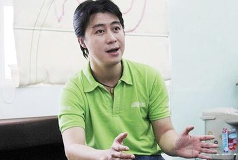 Thu hoi tien pham phap ma Phan Sao Nam gui o Singapore bang cach nao? hinh anh