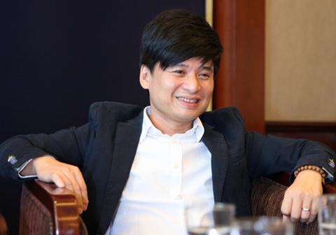 Tan Minh bi vo tu choi tham gia liveshow rieng hinh anh