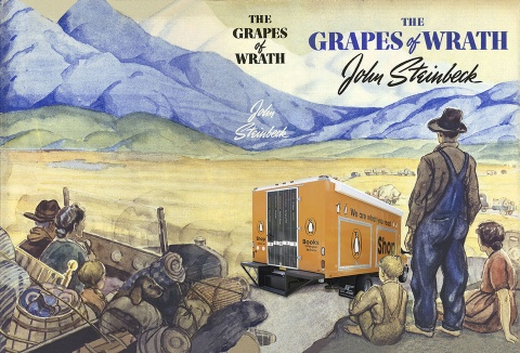grapes of wrath hinh anh