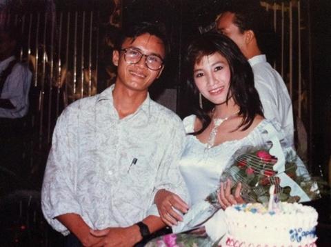Le Cong Tuan Anh - Mot cuoc doi bi kich hinh anh