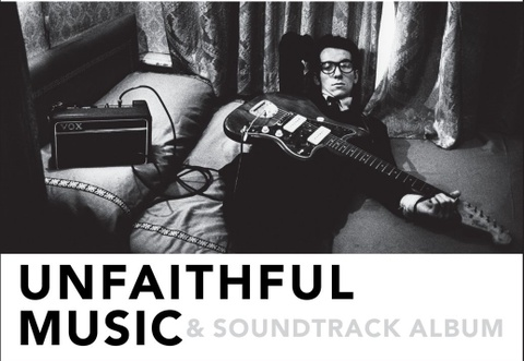 unfaithful music disappearing ink hinh anh