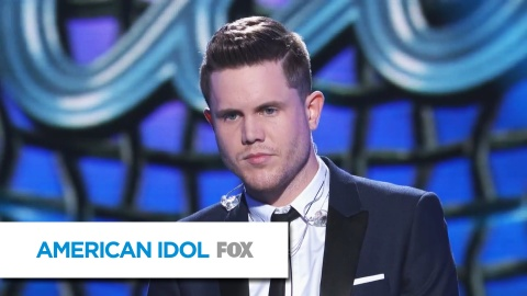 Sharp Dressed Man - Trent Harmon hinh anh