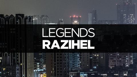 Video so sanh Dua va Legends hinh anh