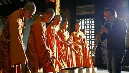 Tran Manh Tuan: Khong an phan voi khan gia nha hinh anh