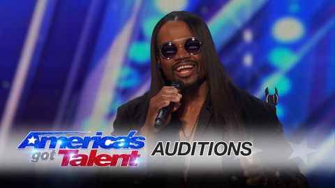america s got talent 2016 hinh anh