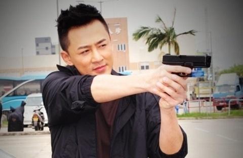 20 cau cua mieng trong phim canh sat TVB hinh anh