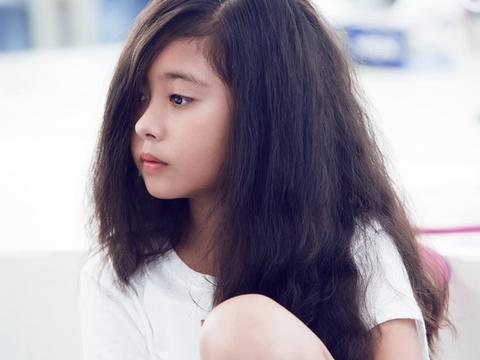 Ha Anh Tuan gop giong trong MV cua Hong Nhung The Voice Kids hinh anh