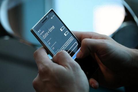 Lumia 930 va Vega Iron 2 chinh hang co gia ban hot nhat tuan hinh anh