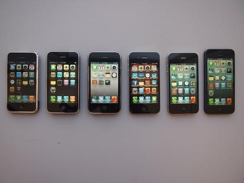 iPhone 7 tuoi va 5C ha gia soc hot nhat tuan hinh anh