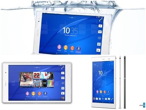 6 may tinh bang xung dang thay the iPad Air 2 hinh anh