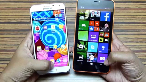 smartphone chup anh gia re hinh anh