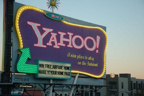 Verizon mua lai Yahoo gia 4,8 ty USD hinh anh