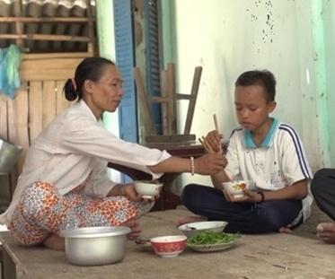 ho van cuong vietnam idol kids hinh anh