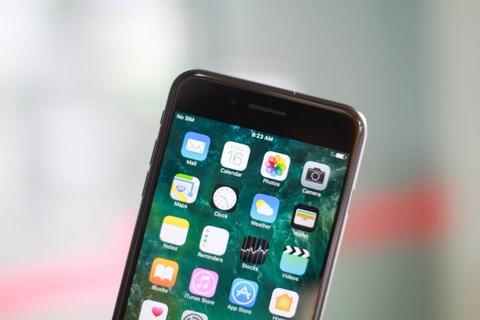 iPhone 7 Plus ve Viet Nam, gia hon 37 trieu dong hinh anh 9