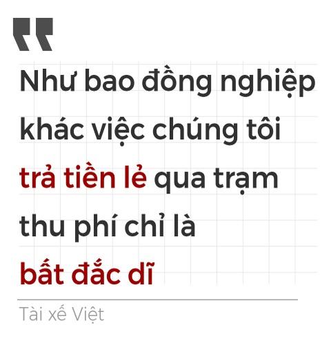 Cai Lay 'that thu' va nhung bat thuong trong du an BOT hinh anh 7