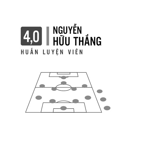 Cham diem U22 Viet Nam: Minh Long 'giet chet' giac mo vang hinh anh 4