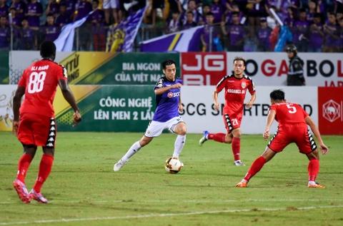 CLB Ha Noi suyt thua doi Binh Duong trong tran dau co 6 ban thang hinh anh 3