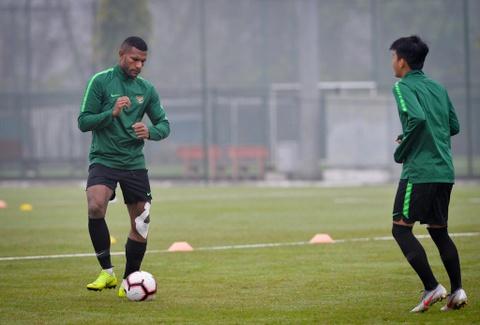 HLV truong U23 Indonesia: 'Viet Nam va Thai Lan deu manh' hinh anh 8