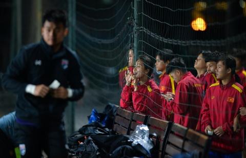 U23 Thai Lan co the thieu trung ve truoc khi doi dau Viet Nam hinh anh 9