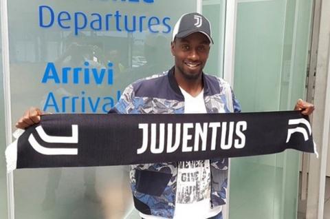 Chuyen nhuong 16/8: Juventus so huu sao PSG voi gia re hinh anh