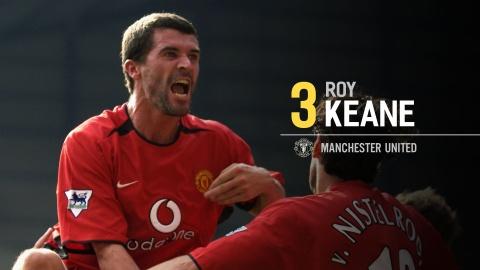 MU thong tri top 25 cau thu vi dai nhat ky nguyen Premier League hinh anh 13