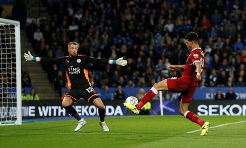 Van den tiep tuc deo bam Chamberlain va Liverpool hinh anh 3
