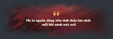 Noway: Tu cau be tron hoc den AD Carry hang dau Viet Nam hinh anh 6