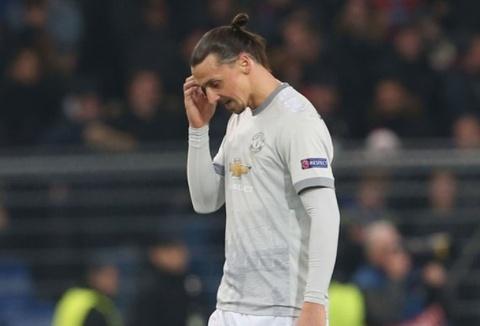 Man Utd tro lai mat dat sau tran thua Basel hinh anh