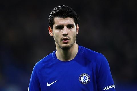 Hoa Leicester, Chelsea lo co hoi vuot MU tren bang xep hang hinh anh