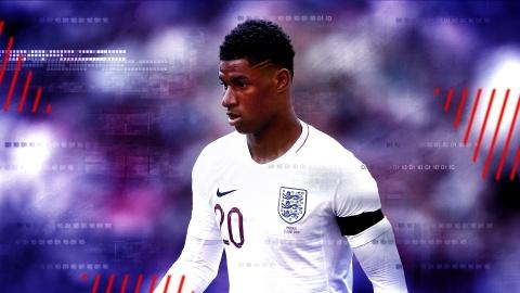 Rashford, Mbappe va nhung sao tre dang xem nhat World Cup 2018 hinh anh 8