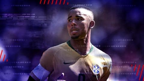 Rashford, Mbappe va nhung sao tre dang xem nhat World Cup 2018 hinh anh 9