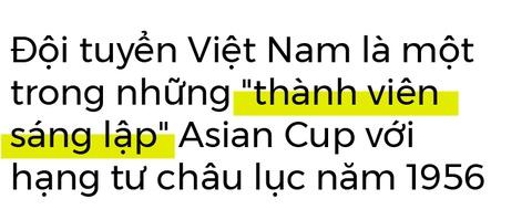 Tuyen Viet Nam den Asian Cup 2019 va cham toi buc tuong chau luc hinh anh 4