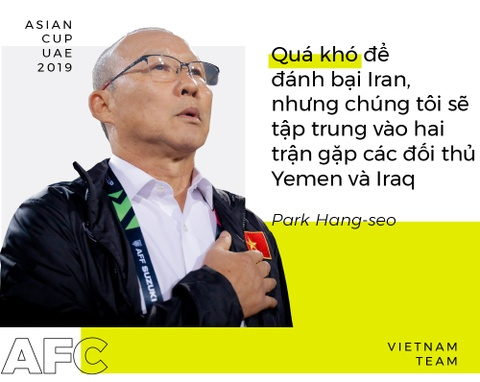 Tuyen Viet Nam den Asian Cup 2019 va cham toi buc tuong chau luc hinh anh 7