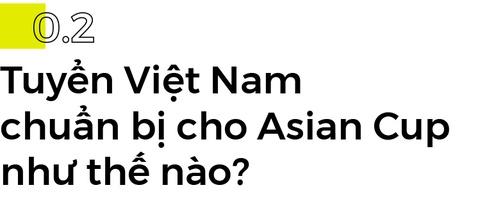 Tuyen Viet Nam den Asian Cup 2019 va cham toi buc tuong chau luc hinh anh 6