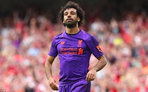 Liverpool chay da hoan hao truoc mua giai moi bang tran thang 5 sao hinh anh