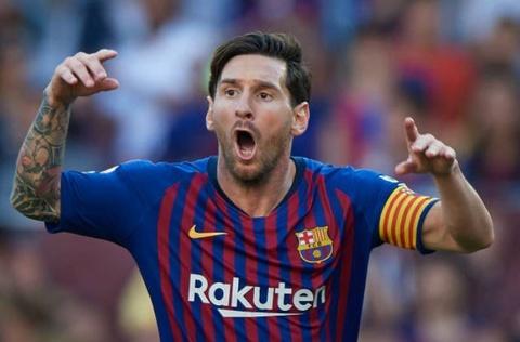 Messi kien tao giup Barca chat vat gianh diem truoc Bilbao hinh anh